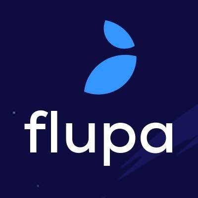 Association Flupa