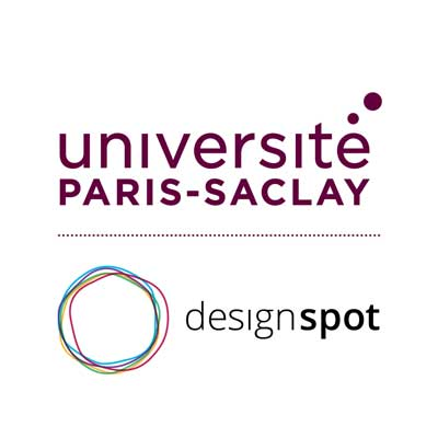 Design Spot - Université Paris-Saclay
