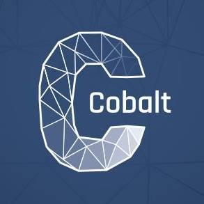 Colbalt Poitiers